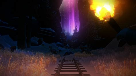 The Long Dark Ps4 Playstation 4 Game Profile News
