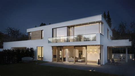 Moderne Häuser Cube by Wohnen H 228 User Cube Haus Haus Und Haus Bauen