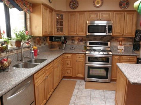 kitchen cabinets st louis mo st louis mo cabinet refacing refinishing powell cabinet