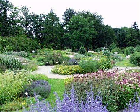 Botanischer Garten Berlin Wohnung by Garten Mit Dauerwohnrecht Berlin Ideen F R Den Garten Mit