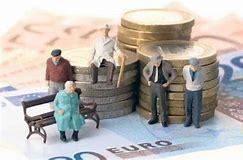 Как начисляется пенсия по вредности в России?