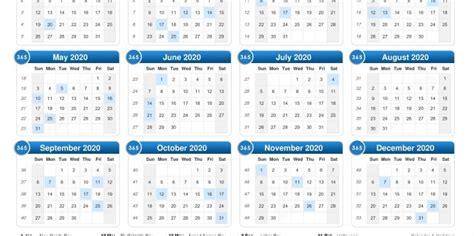 calendar labs   printable calendar