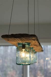 Lampen Auf Rechnung Bestellen : ber ideen zu pendelleuchten auf pinterest lampen kronleuchter und beleuchtung ~ Themetempest.com Abrechnung