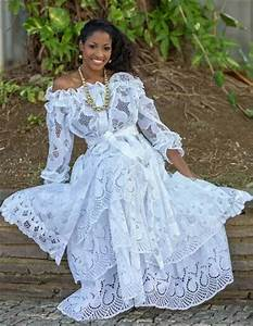 robe mariee dentelle anglaise ajoure blanche dody mariee With robe antillaise broderie anglaise