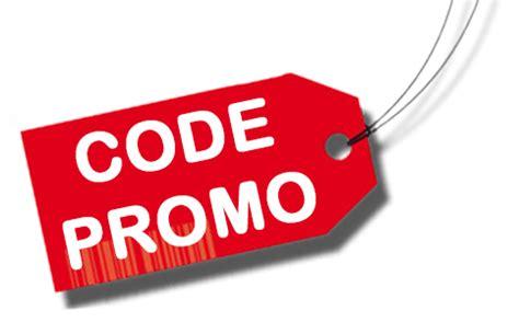 code promo e liquide et cigarette 233 lectronique