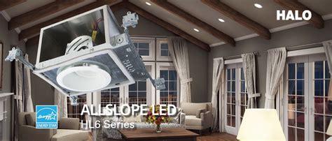 Innovative Kitchen Ideas - sloped ceiling light led pitched ceiling light fixture ceiling pitch lighting dimming