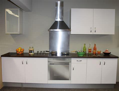 brico depot meuble cuisine caisson meuble cuisine brico depot cuisine idées de