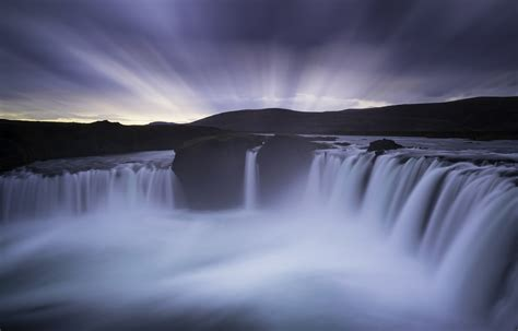 days photographing iceland fstoppers