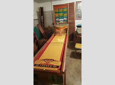 Bowling Game Shop Collectibles Online Daily