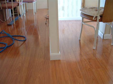 where is vanier flooring made vanier flooring review home design idea