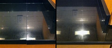 countertop repair md dc northern va fixit countertop