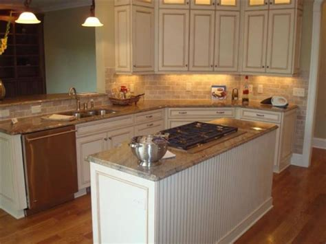 kitchen island with stove small kitchen islands kitchen narrow