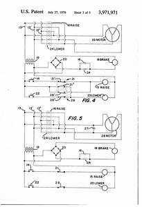 Patent Us3971971