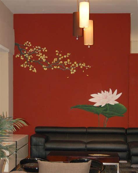 asian paints interior design pattern home design