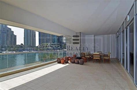 3 Bedroom Apartment For Sale In Dubai Marina, Dubai Marina