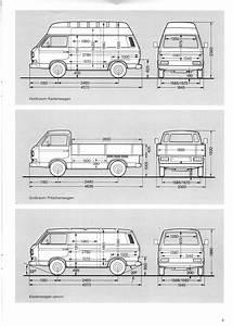 Dimension Volkswagen Up : view topic vanagon and doka line drawings with measurements 4x4 pinterest ~ Medecine-chirurgie-esthetiques.com Avis de Voitures