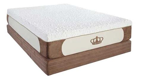 dynastymattress cool 12 inch gel memory foam mattress dynastymattress luxury 12 inch memory foam mattress