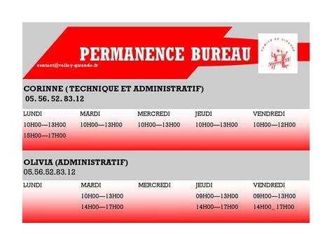 bureau de vote rennes horaires horaires de bureau horaire ouverture bureau de vote 28