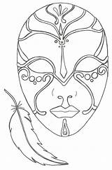 Coloring Pages Painting Adult sketch template