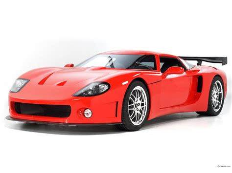 Racing Car by Racing Car White Background Images Awb