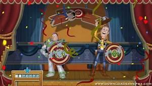 Ps4 Story Games : disney pixar toy story mania download game ps3 ps4 rpcs3 ~ Jslefanu.com Haus und Dekorationen
