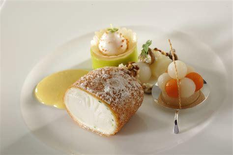 cuisine sur m6 norvege assiette poisson 1600 1200 lyon saveurs