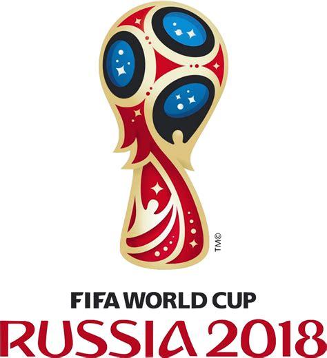 kaos eropa fifa world cup 2016 europa qualificazioni mondiali 2018 tutti i risultati e