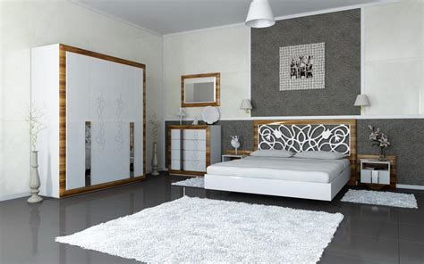chambre adulte moderne deco 141 deco moderne chambre adulte photo d co chambre