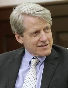 Robert Shiller — Wikipédia