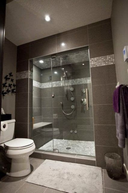 Basement Bathroom Ideas by How To Add A Basement Bathroom 27 Ideas Digsdigs