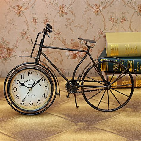 velo bureau un bureau à vélo magasin darticles promotionnels 0 sur