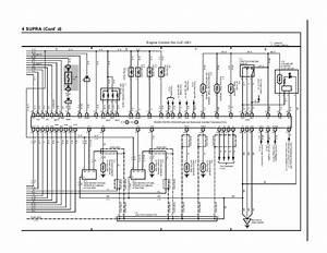 08 Crown Vic Fuse Diagram