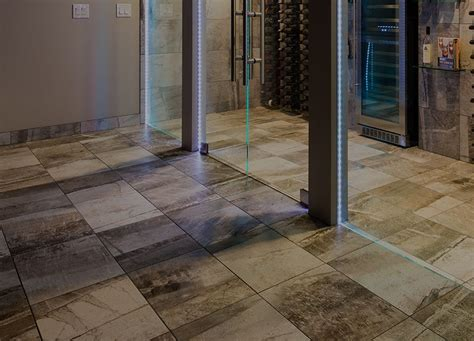 tile flooring kelowna kelowna flooring store