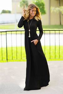 How to Wear Maxi Dresses This Year 2018   Style Debates