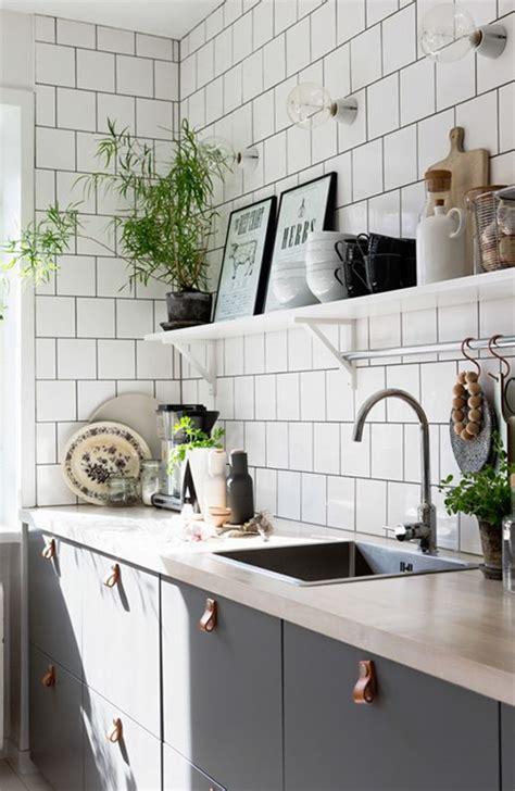 kitchen inspiration ideas best 25 small kitchen inspiration ideas on