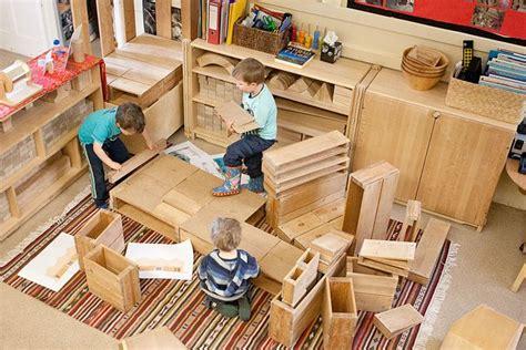 community playthings atelier nursery constructions 724   34b9c1d26ee36357afb2e4908b3c04ce preschool layout block area