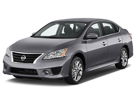 Nissan Sentra 2014 Sv by Used Certified One Owner 2014 Nissan Sentra Sv Near