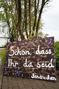 Tischläufer Für Draußen : pastellig rustikale hochzeit auf gut bardenhagen ~ A.2002-acura-tl-radio.info Haus und Dekorationen