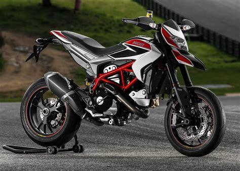 Ducati Hypermotard Image 2015 ducati hypermotard sp pics specs and information