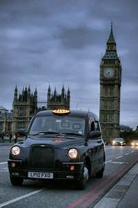 1000+ images about Taxis on Pinterest | London, Black cab ...