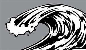 WAVE CLIPART VECTOR PACK | Vector Genius