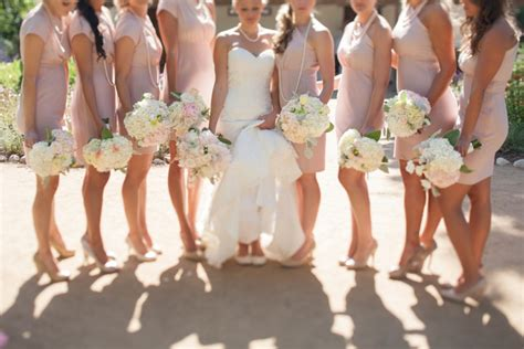 A Romantic, Timeless Champagne And Blush Wedding  Every. Most Beautiful Wedding Dresses Of All Time. Empire Waist Wedding Dresses Under 100. Vintage Wedding Bridesmaid Dresses Uk. Jenna Bush Wedding Dress Oscar De La Renta. Wedding Dresses In Gold Coast. Bridesmaid Dresses Wedding Hairstyles. Corset Wedding Dresses Perth. Wedding Dresses Plus Size Beach