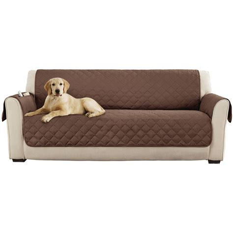 walmart sofa beds sale bedroom combining traditional elements with contemporary