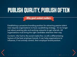 Why Good Content Matters Establishing