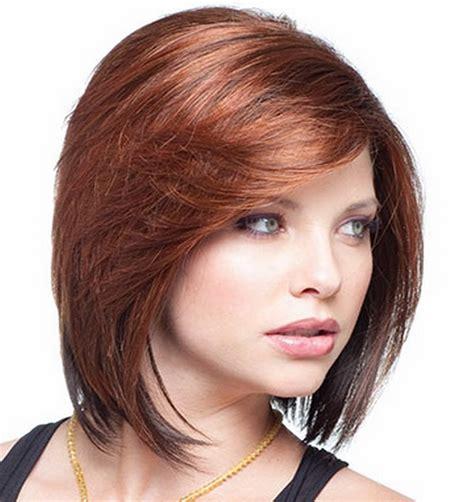 bob haircuts  hairstyles   modern woman