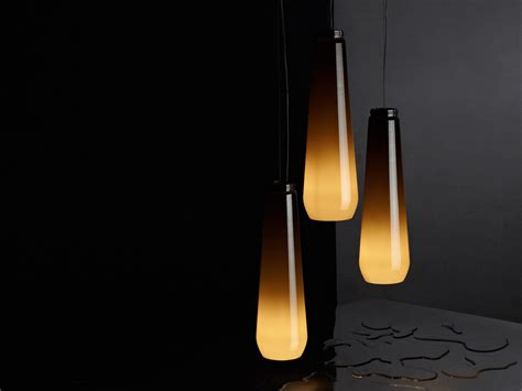 shop kitchen islands buy the diesel with foscarini glass drop pendant light at