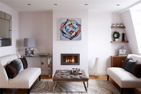 18+ Small Living Room Designs, Ideas  Design Trends
