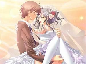 Love Anime คู่รัก คู่เลิฟ: anime การ์ตูนน่ารักๆ
