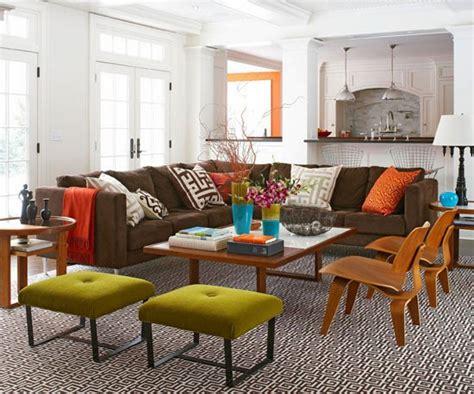 living room furniture arrangement 2014 fast and easy living room furniture arrangement ideas