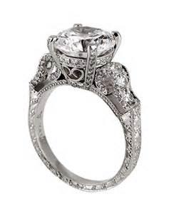 engagement rings neil neil engagement rings gemstone buzz